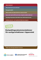 behandlingsrekommendationer-oppenvard-2012-15-26pdfrszww141-90