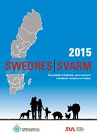 swedres-svarm-2015-15099pdfrszww141-90